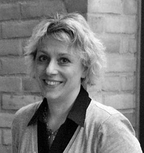 <b>Susanne Binder</b> - Bild_Binder